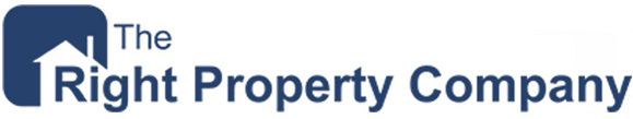 The Right Property Company
